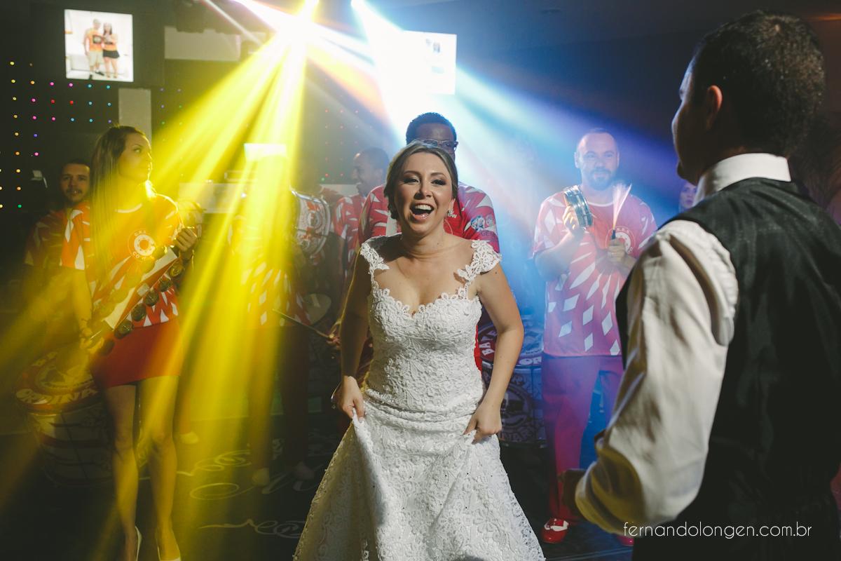 casamento-em-florianopolis-mayara-e-daniel-fotografo-fernando-longen-wedding-photographer-53