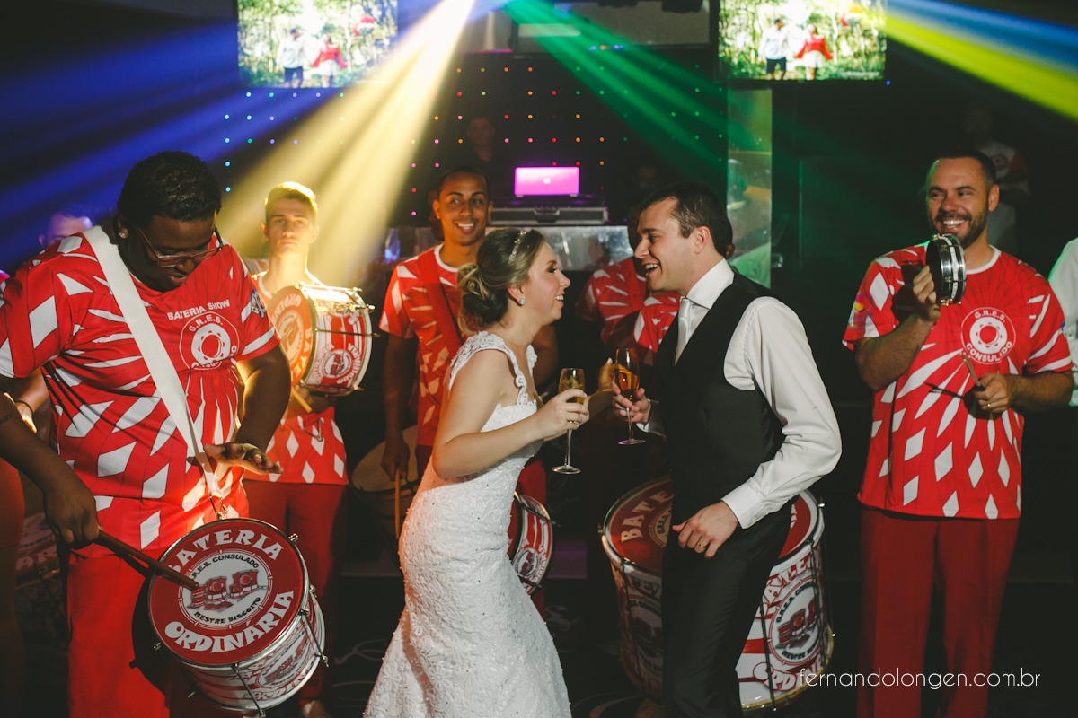 casamento-em-florianopolis-mayara-e-daniel-fotografo-fernando-longen-wedding-photographer-54