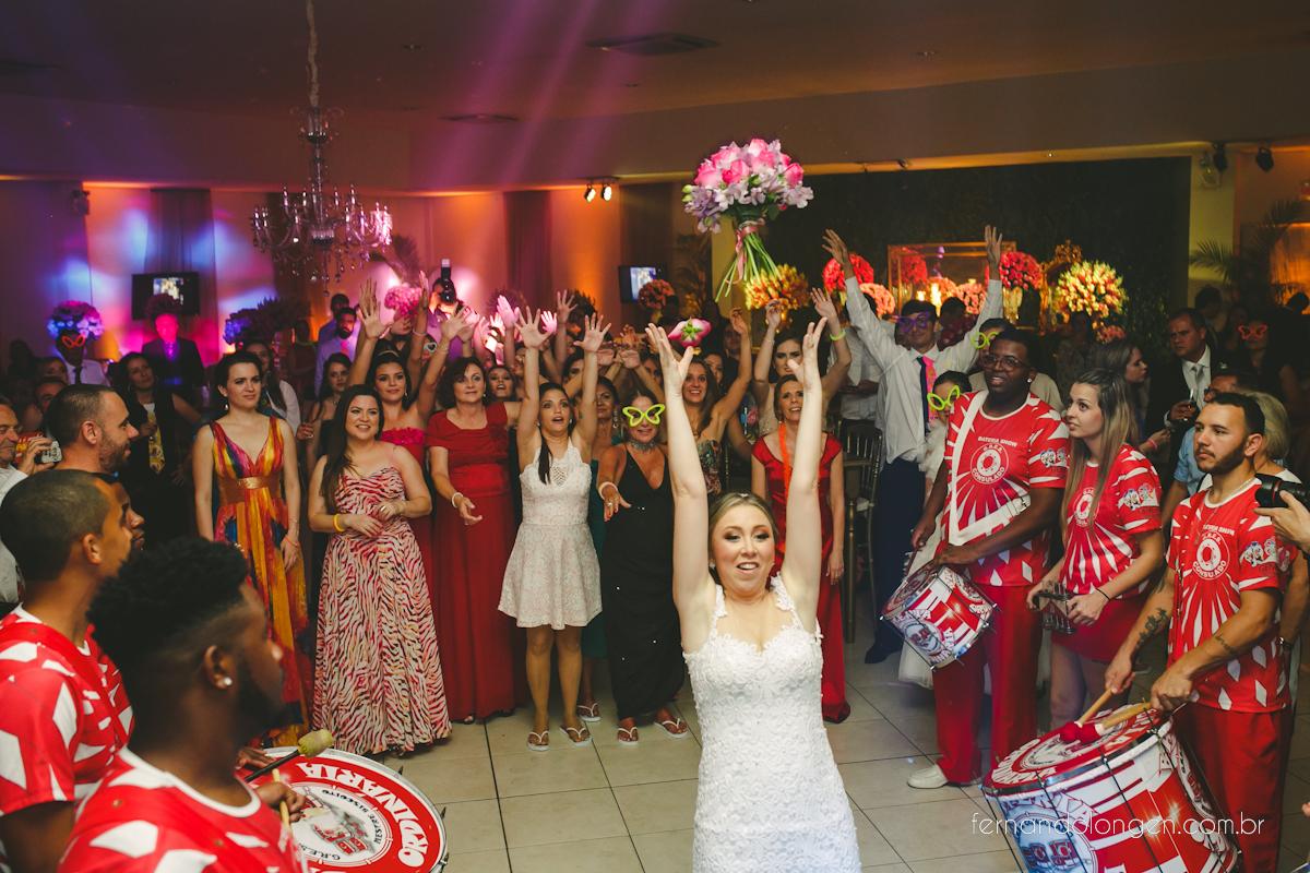 casamento-em-florianopolis-mayara-e-daniel-fotografo-fernando-longen-wedding-photographer-55