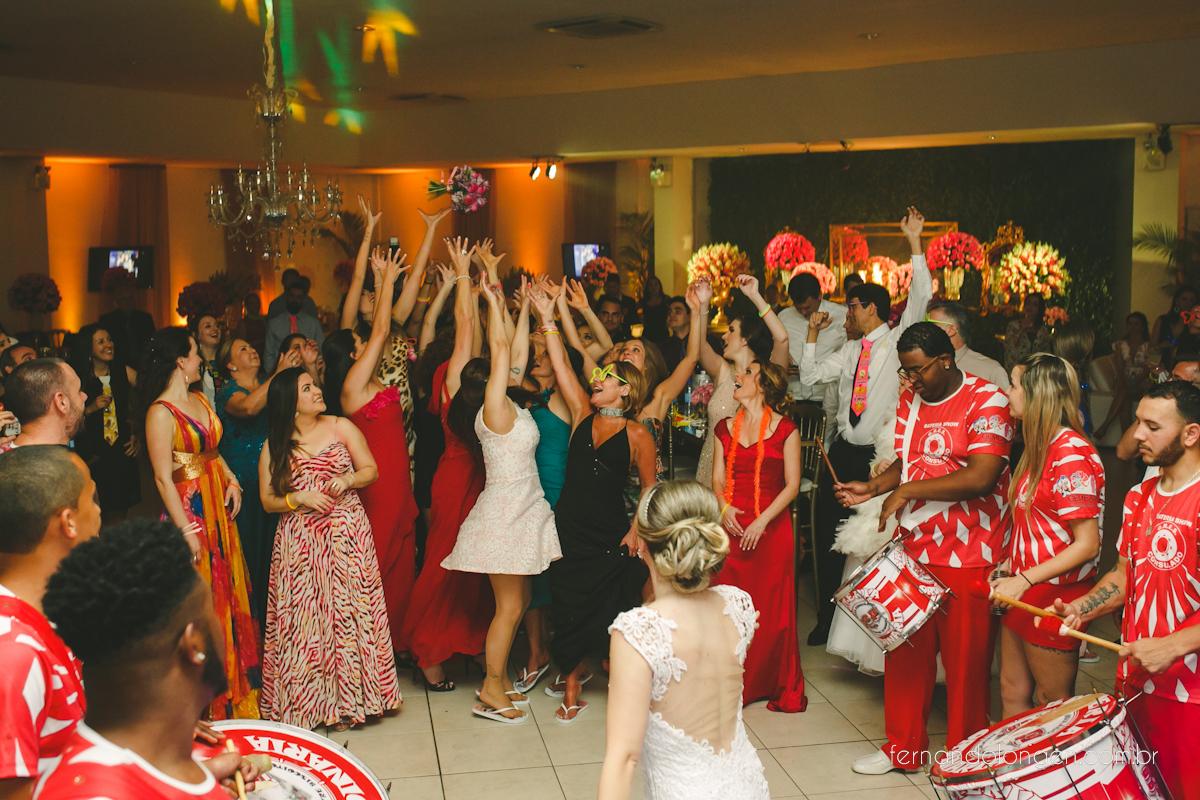 casamento-em-florianopolis-mayara-e-daniel-fotografo-fernando-longen-wedding-photographer-57