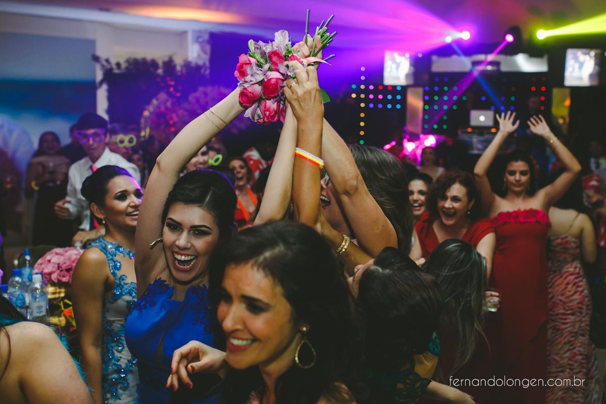 casamento-em-florianopolis-mayara-e-daniel-fotografo-fernando-longen-wedding-photographer-58