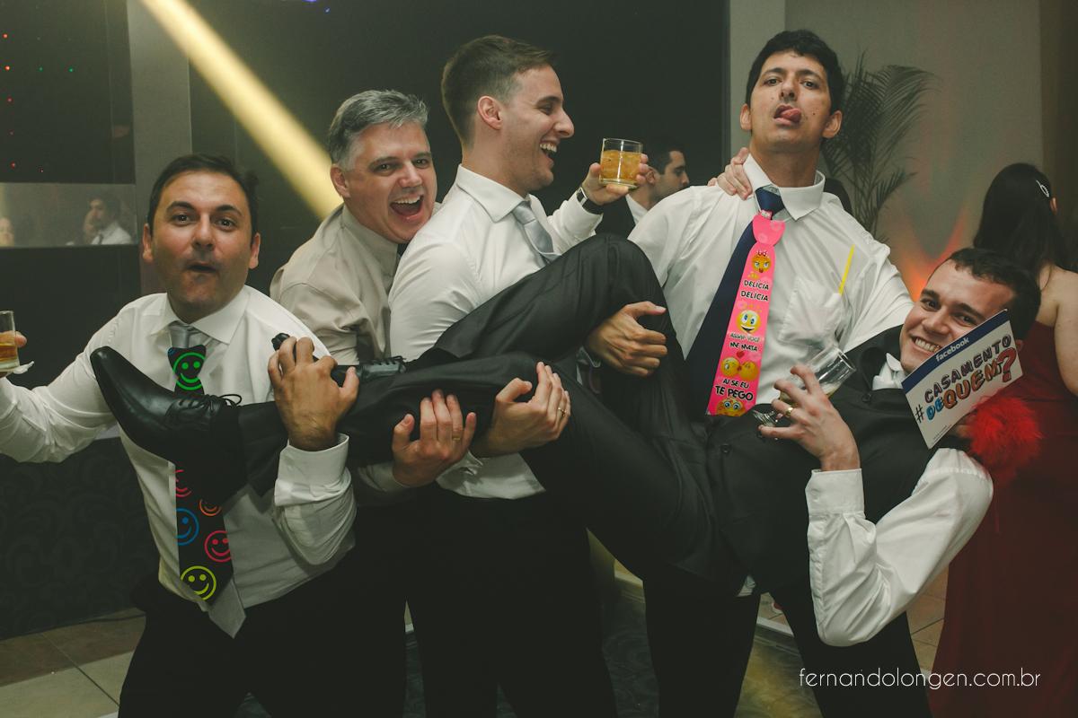 casamento-em-florianopolis-mayara-e-daniel-fotografo-fernando-longen-wedding-photographer-59