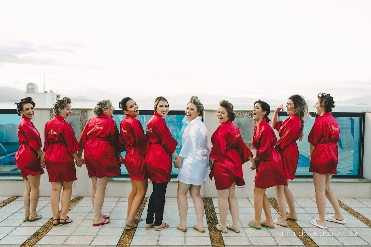 casamento-em-florianopolis-mayara-e-daniel-fotografo-fernando-longen-wedding-photographer-5_