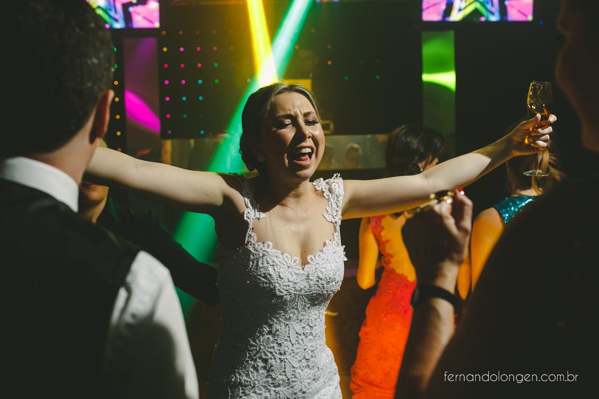 casamento-em-florianopolis-mayara-e-daniel-fotografo-fernando-longen-wedding-photographer-62