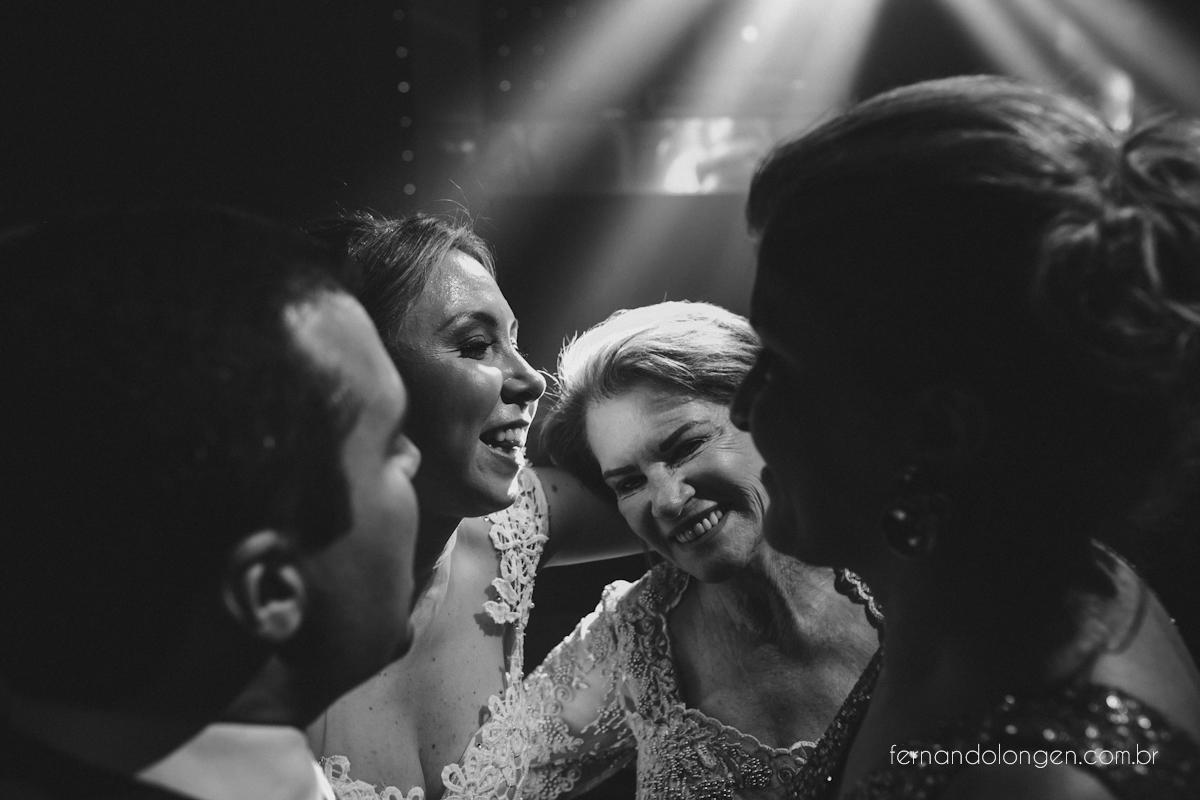 casamento-em-florianopolis-mayara-e-daniel-fotografo-fernando-longen-wedding-photographer-63