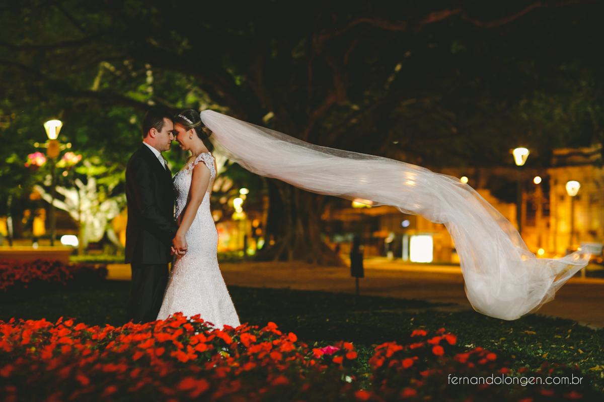 casamento-em-florianopolis-mayara-e-daniel-fotografo-fernando-longen-wedding-photographer-65