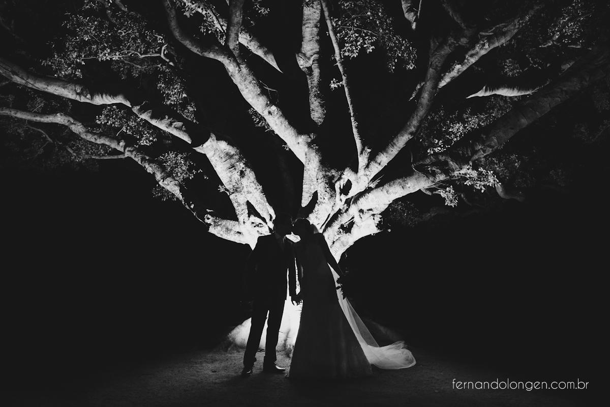 casamento-em-florianopolis-mayara-e-daniel-fotografo-fernando-longen-wedding-photographer-66