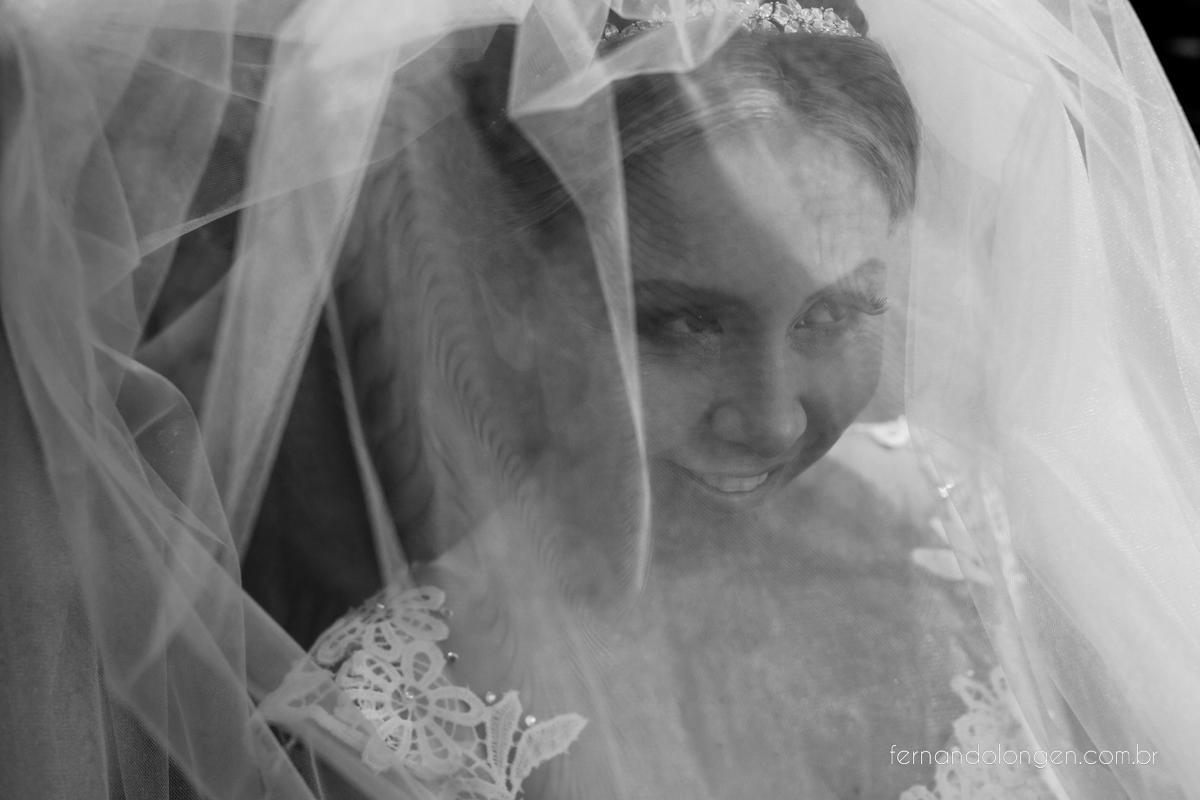 casamento-em-florianopolis-mayara-e-daniel-fotografo-fernando-longen-wedding-photographer-9