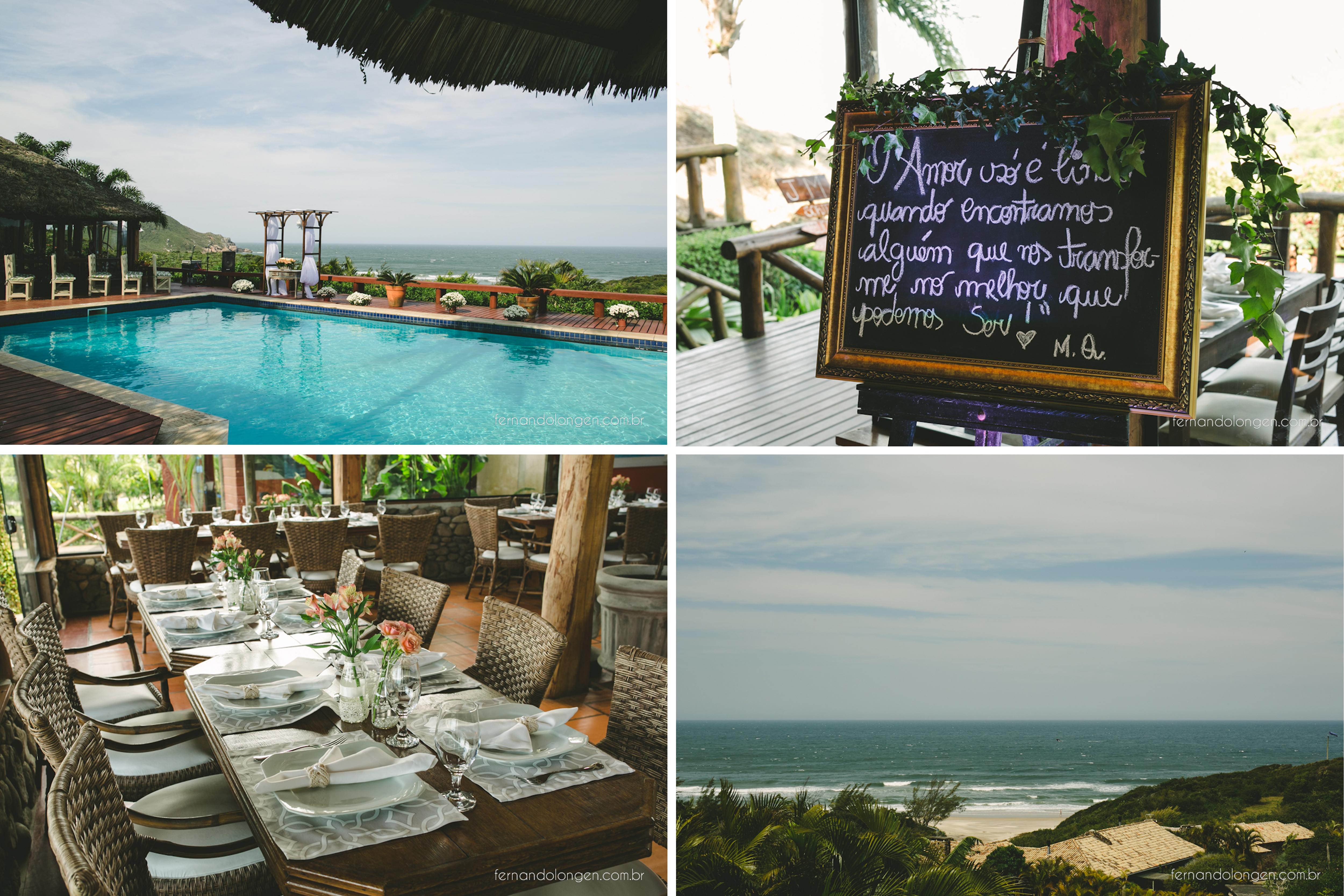 casamento-na-praia-do-rosa-santa-catarina-ao-ar-livre-noivos-julia-e-mauricio-wedding-photographer-fernando-longen-17