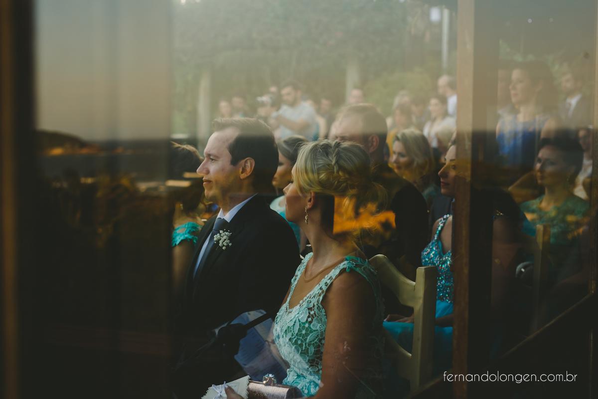 casamento-na-praia-do-rosa-santa-catarina-ao-ar-livre-noivos-julia-e-mauricio-wedding-photographer-fernando-longen-28