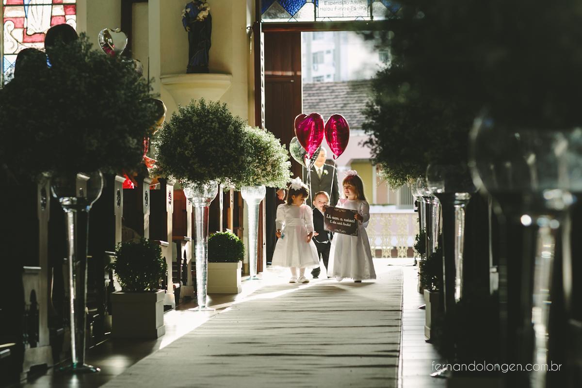 casamento-igreja-santo-antonio-florianopolis-quinta-da-bica-d-agua-noivos-juliana-e-roberto-10