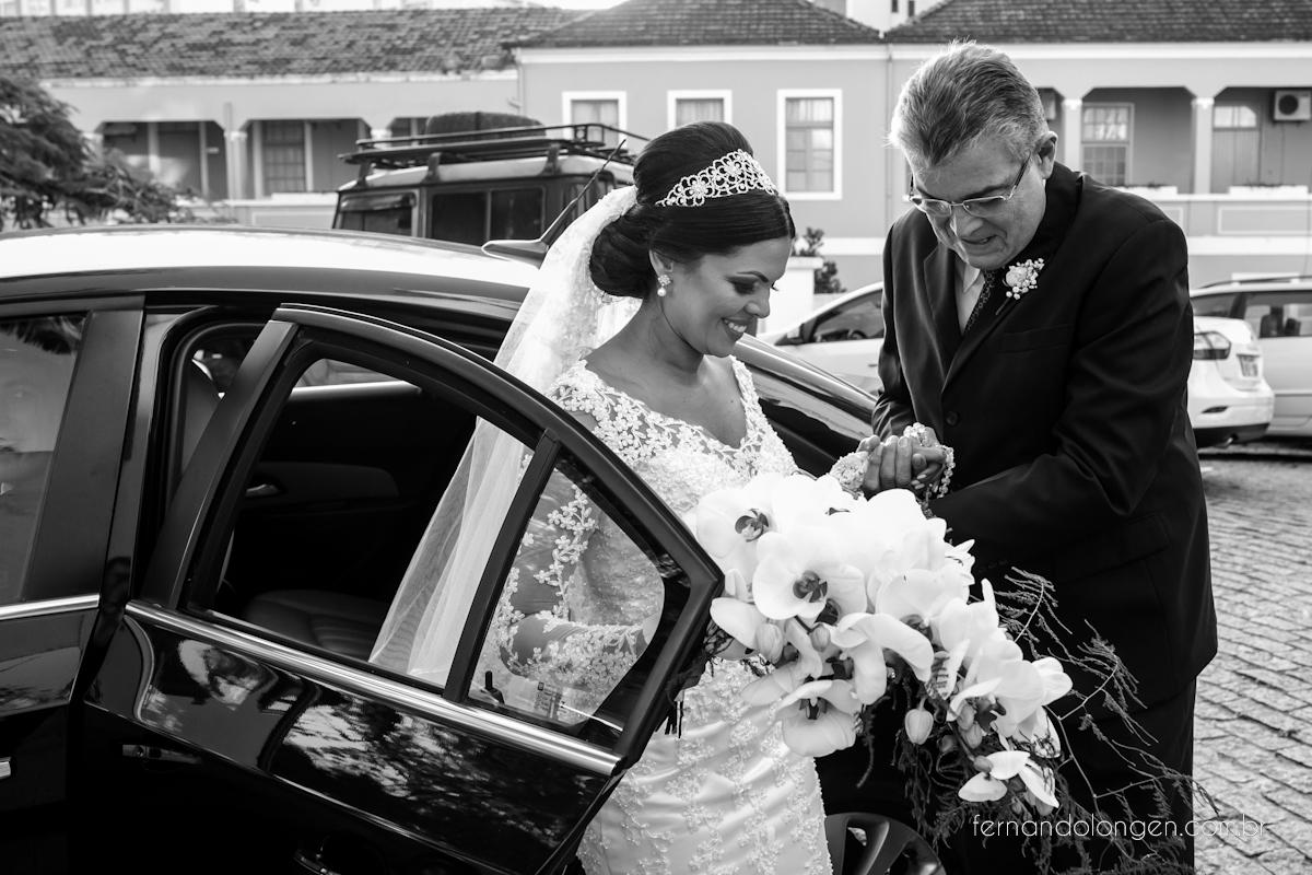 casamento-igreja-santo-antonio-florianopolis-quinta-da-bica-d-agua-noivos-juliana-e-roberto-11