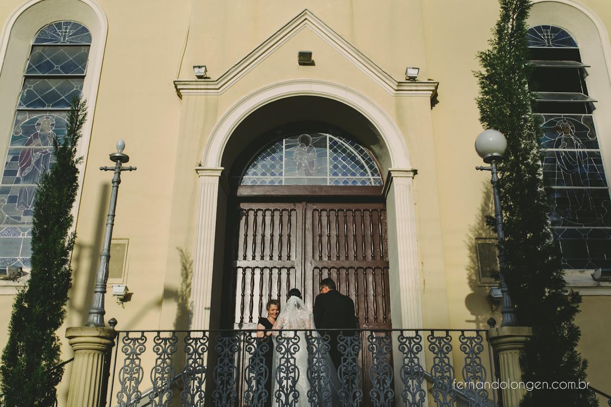 casamento-igreja-santo-antonio-florianopolis-quinta-da-bica-d-agua-noivos-juliana-e-roberto-12