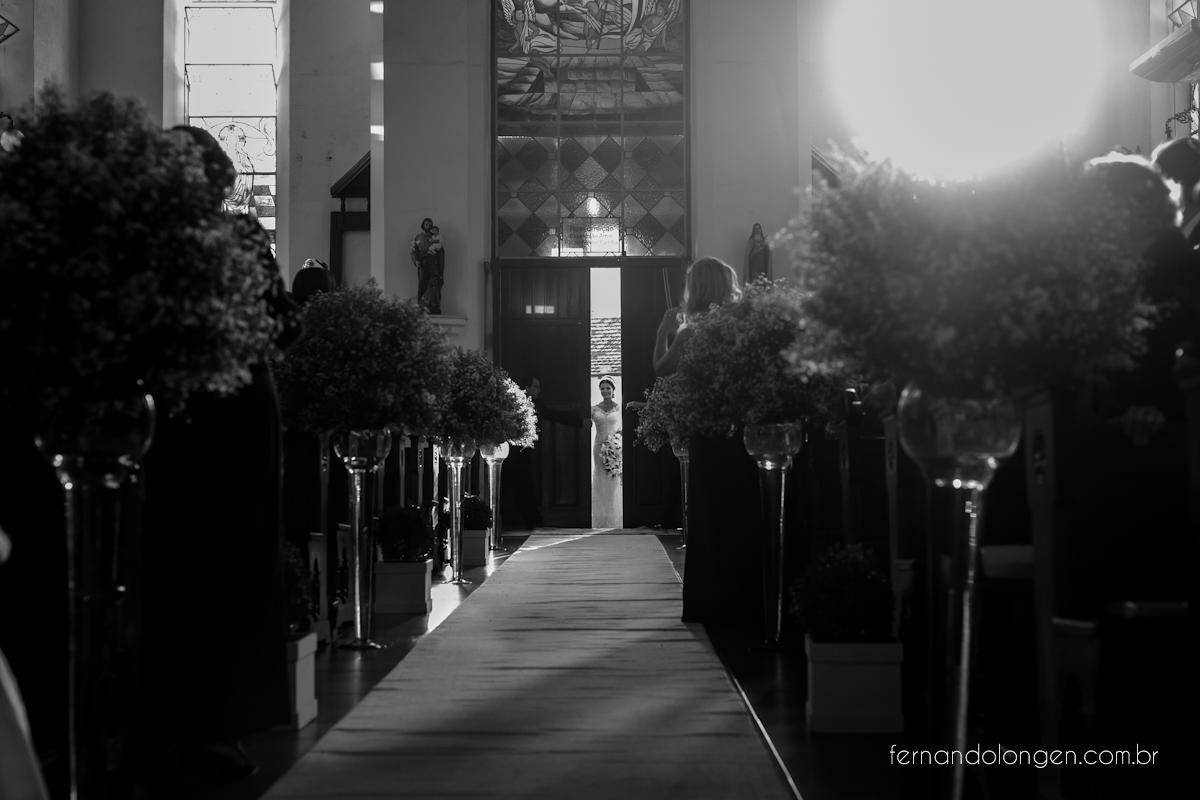 casamento-igreja-santo-antonio-florianopolis-quinta-da-bica-d-agua-noivos-juliana-e-roberto-13