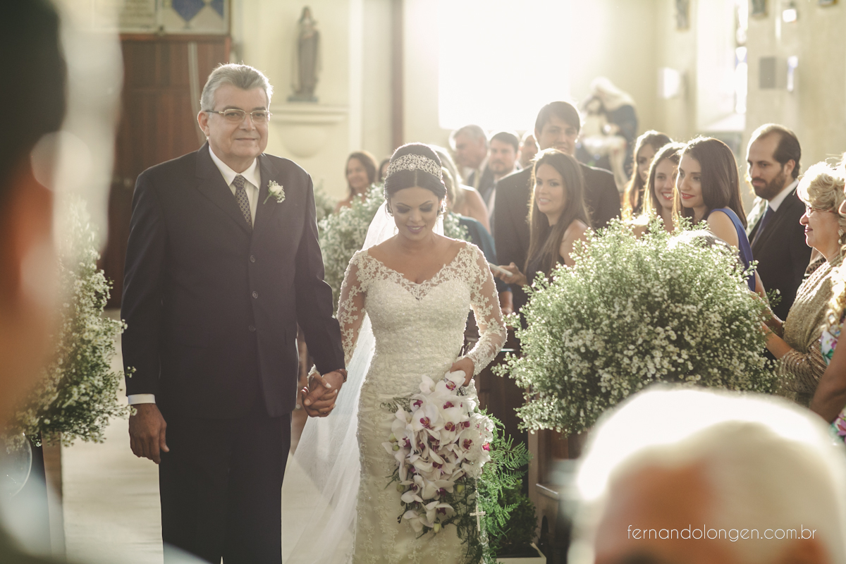 casamento-igreja-santo-antonio-florianopolis-quinta-da-bica-d-agua-noivos-juliana-e-roberto-14
