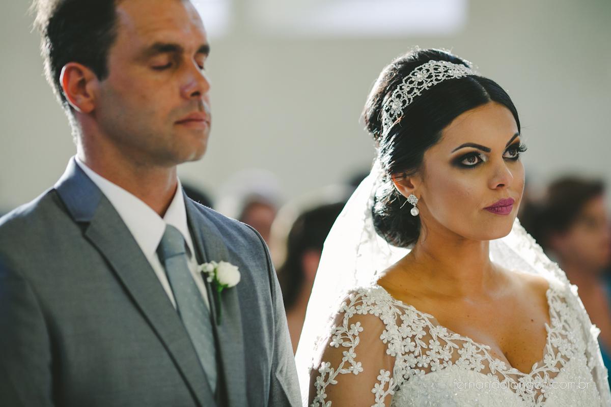 casamento-igreja-santo-antonio-florianopolis-quinta-da-bica-d-agua-noivos-juliana-e-roberto-17