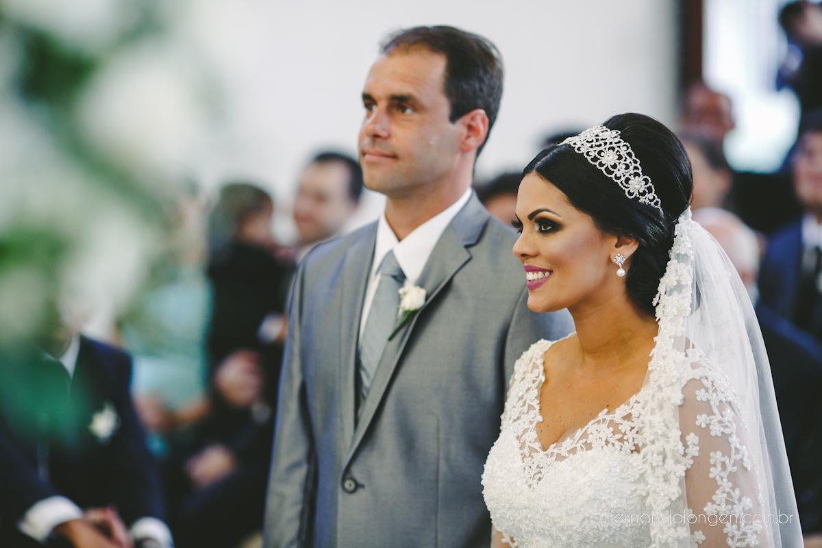 casamento-igreja-santo-antonio-florianopolis-quinta-da-bica-d-agua-noivos-juliana-e-roberto-19