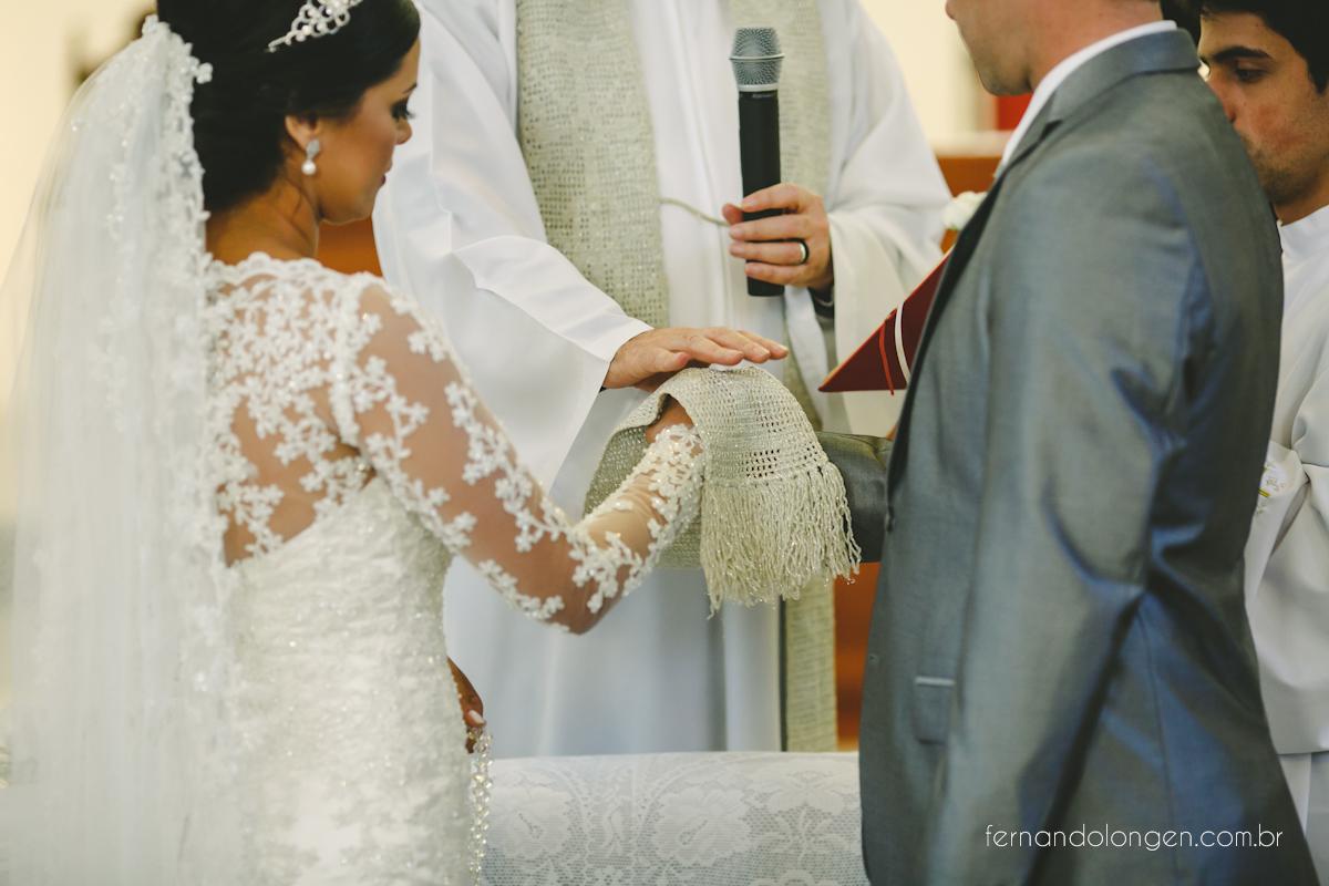 casamento-igreja-santo-antonio-florianopolis-quinta-da-bica-d-agua-noivos-juliana-e-roberto-20