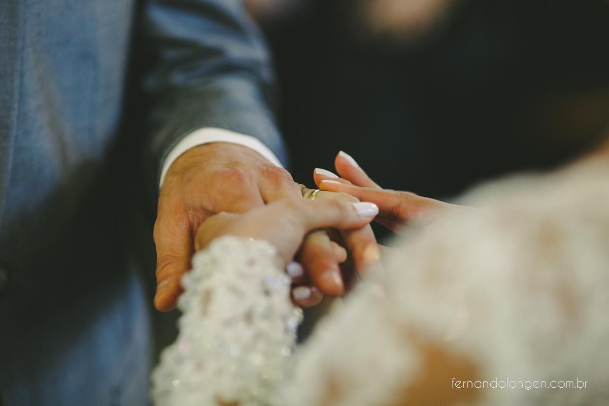 casamento-igreja-santo-antonio-florianopolis-quinta-da-bica-d-agua-noivos-juliana-e-roberto-22