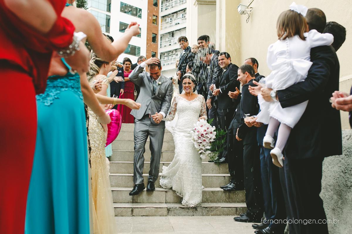 casamento-igreja-santo-antonio-florianopolis-quinta-da-bica-d-agua-noivos-juliana-e-roberto-23