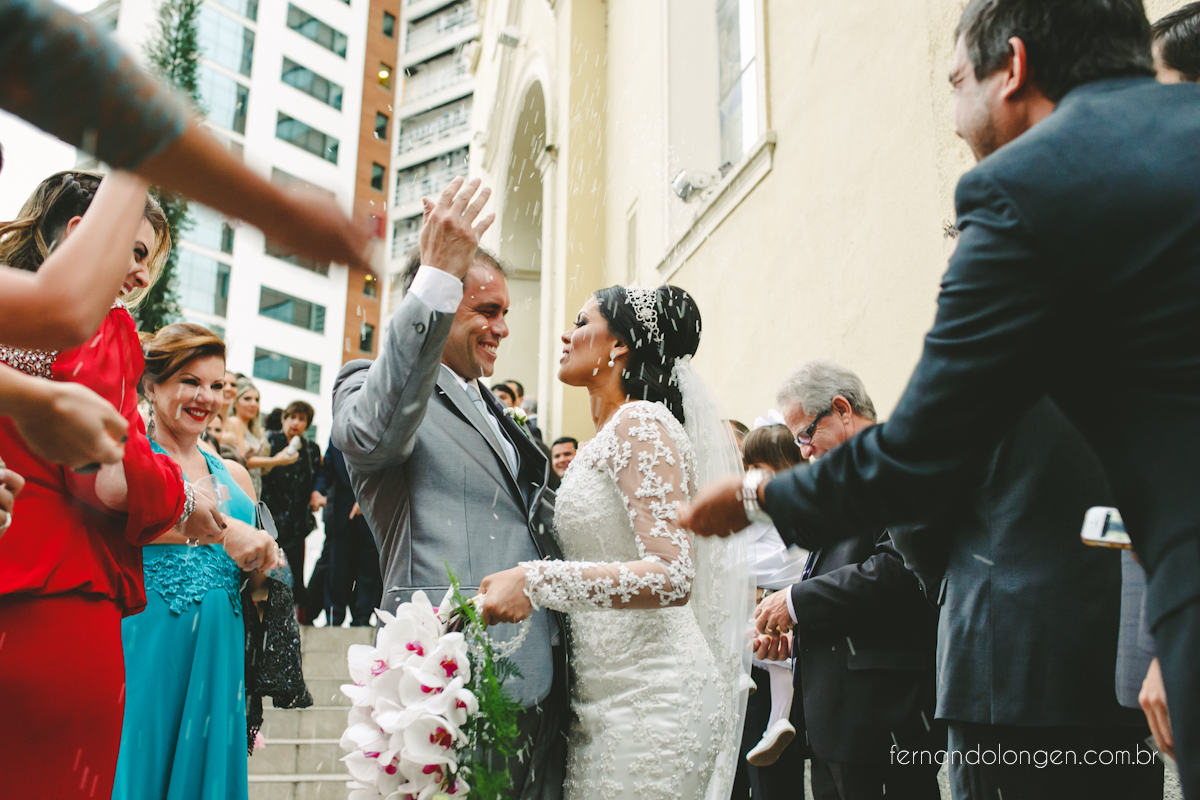 casamento-igreja-santo-antonio-florianopolis-quinta-da-bica-d-agua-noivos-juliana-e-roberto-24