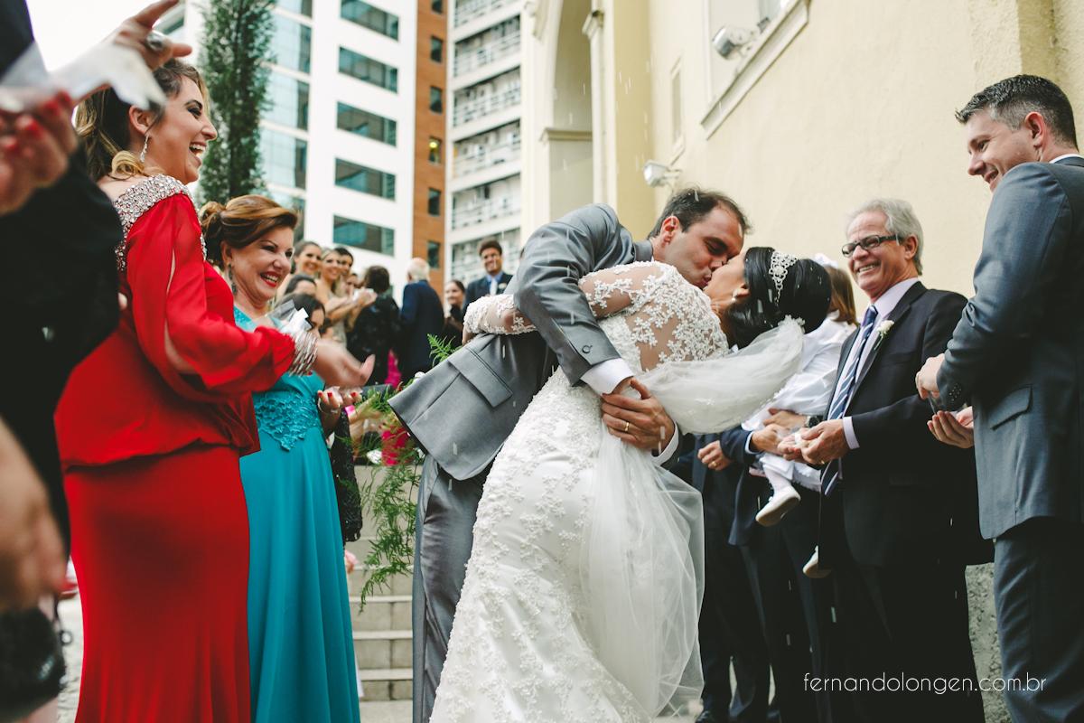 casamento-igreja-santo-antonio-florianopolis-quinta-da-bica-d-agua-noivos-juliana-e-roberto-25