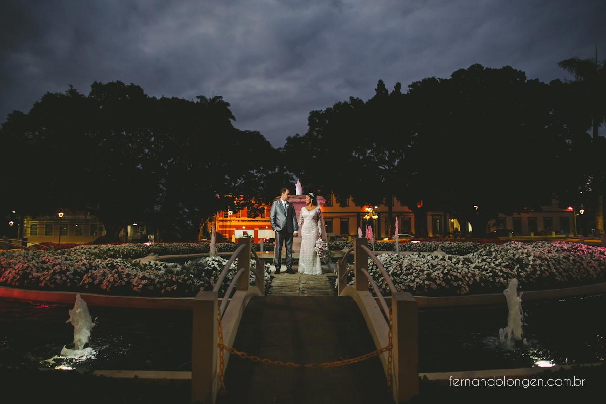 casamento-igreja-santo-antonio-florianopolis-quinta-da-bica-d-agua-noivos-juliana-e-roberto-26
