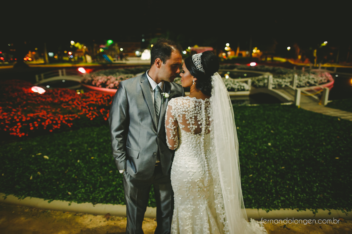 casamento-igreja-santo-antonio-florianopolis-quinta-da-bica-d-agua-noivos-juliana-e-roberto-27