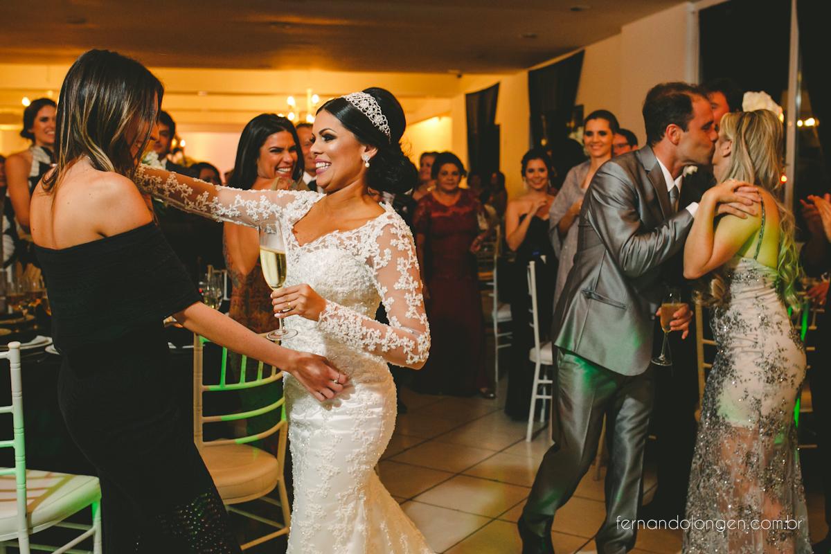casamento-igreja-santo-antonio-florianopolis-quinta-da-bica-d-agua-noivos-juliana-e-roberto-29