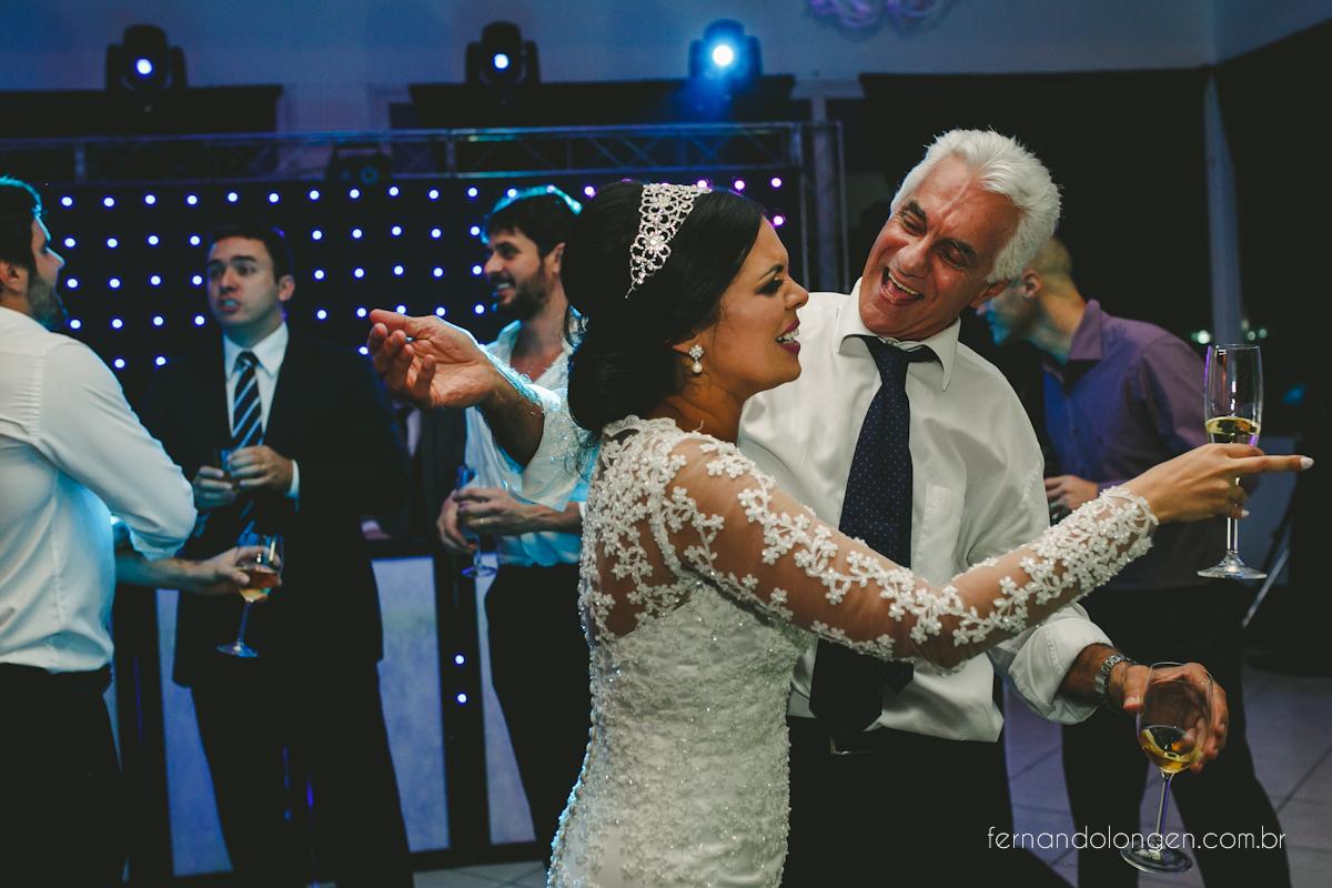 casamento-igreja-santo-antonio-florianopolis-quinta-da-bica-d-agua-noivos-juliana-e-roberto-34