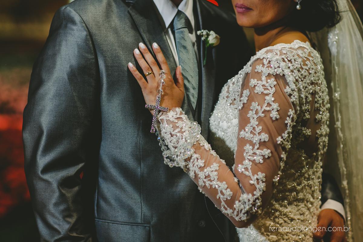 casamento-igreja-santo-antonio-florianopolis-quinta-da-bica-d-agua-noivos-juliana-e-roberto-39