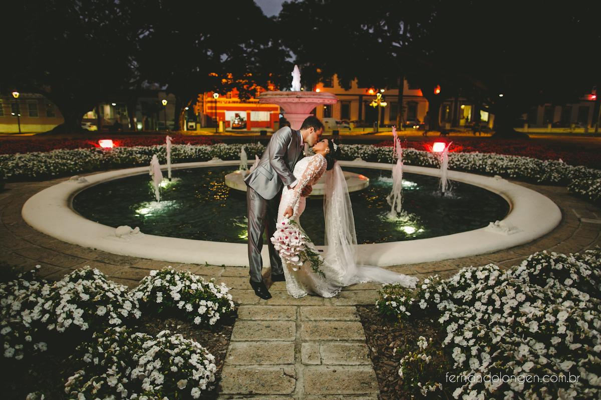 casamento-igreja-santo-antonio-florianopolis-quinta-da-bica-d-agua-noivos-juliana-e-roberto-40