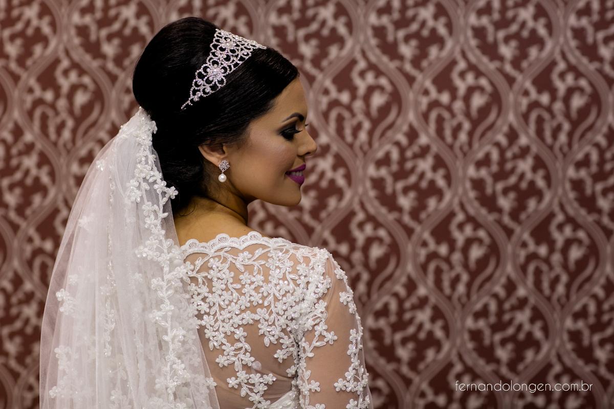 casamento-igreja-santo-antonio-florianopolis-quinta-da-bica-d-agua-noivos-juliana-e-roberto-7
