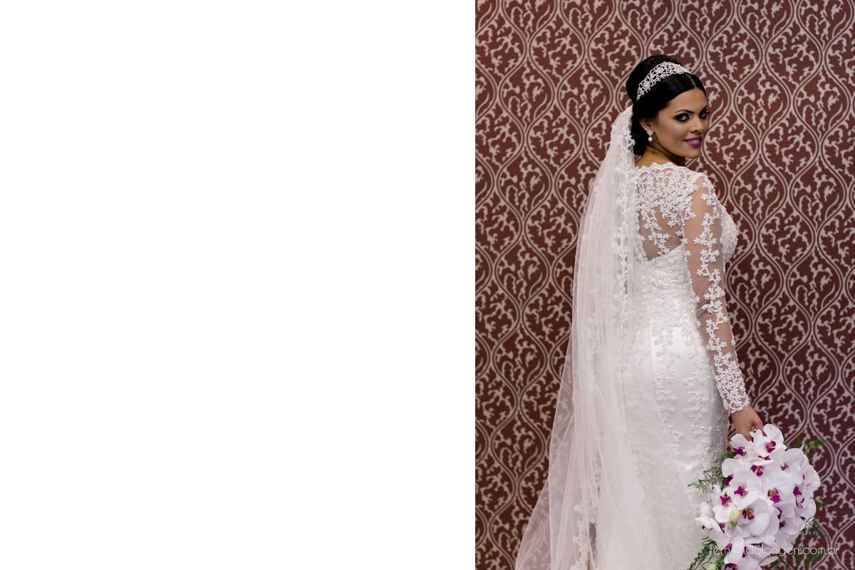 casamento-igreja-santo-antonio-florianopolis-quinta-da-bica-d-agua-noivos-juliana-e-roberto-8