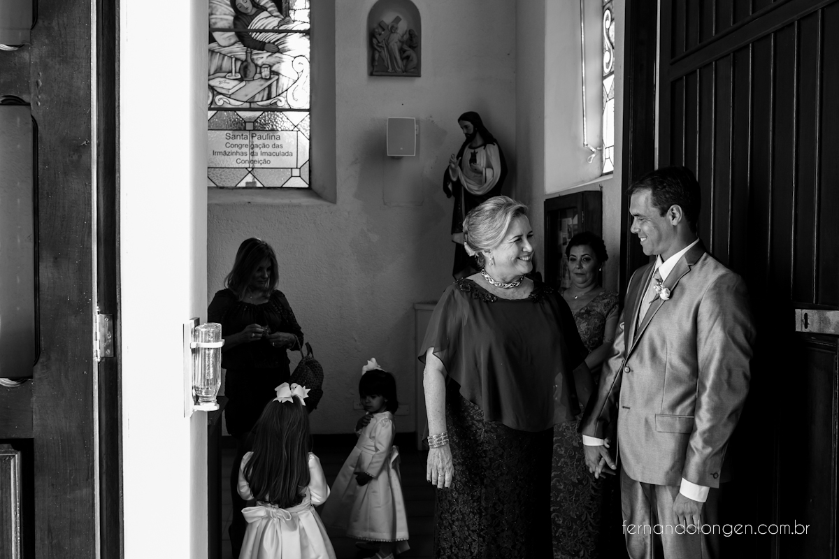 casamento-igreja-santo-antonio-florianopolis-quinta-da-bica-d-agua-noivos-juliana-e-roberto-9