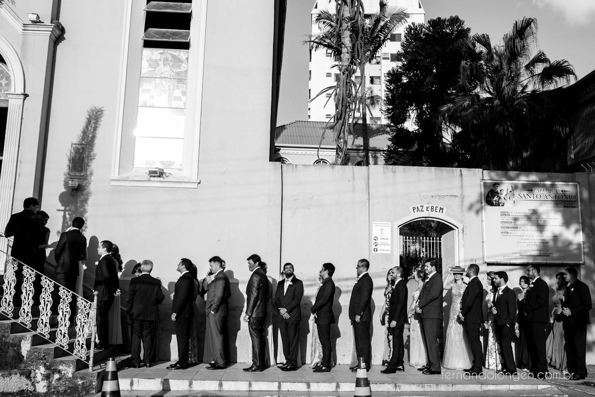 casamento-igreja-santo-antonio-florianopolis-quinta-da-bica-d-agua-noivos-juliana-e-roberto-9_
