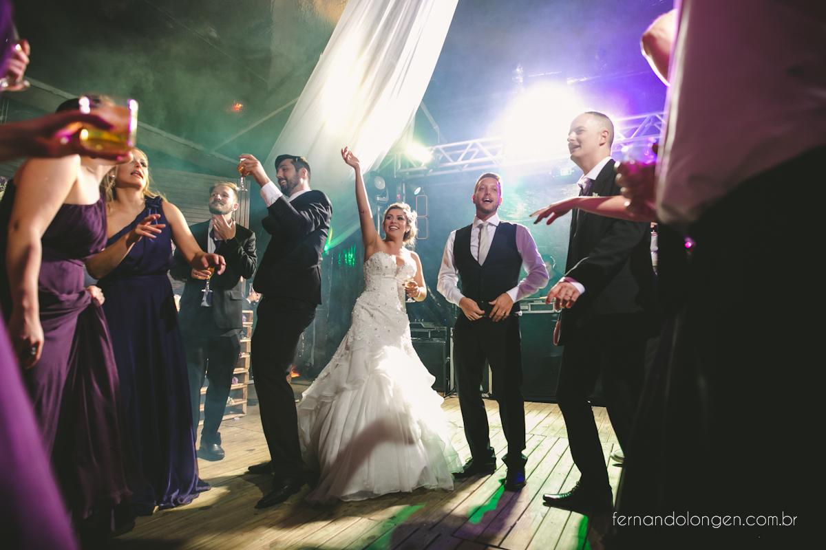 Casamento em Garopaba Mariana e Hendrik Wedding Photographer Fernando Longen (1)