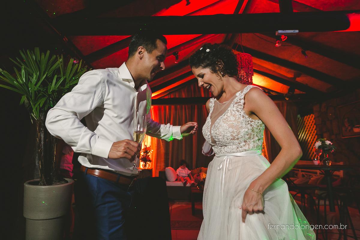 Casamento Costão do Santinho Resort Florianópolis Wedding Pho