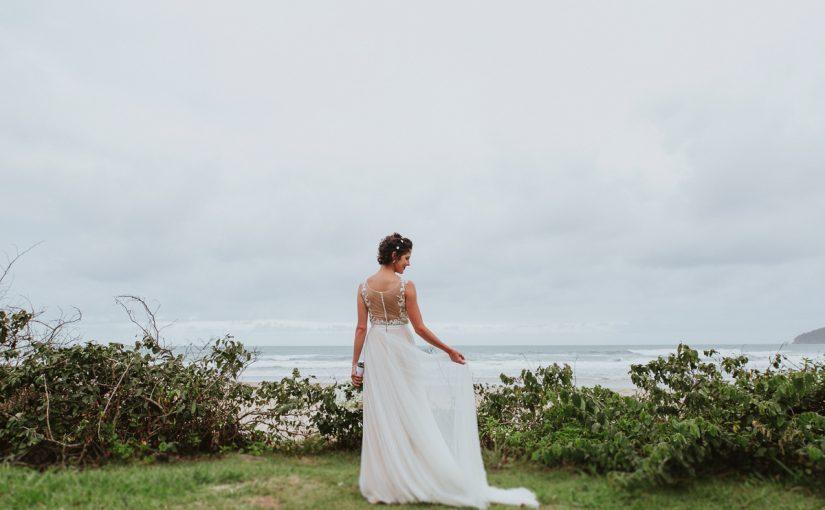Casamento Costão do Santinho Resort Florianópolis Wedding Photographer Fernando Longen Martina e Gábor Holanda Brasil (1)