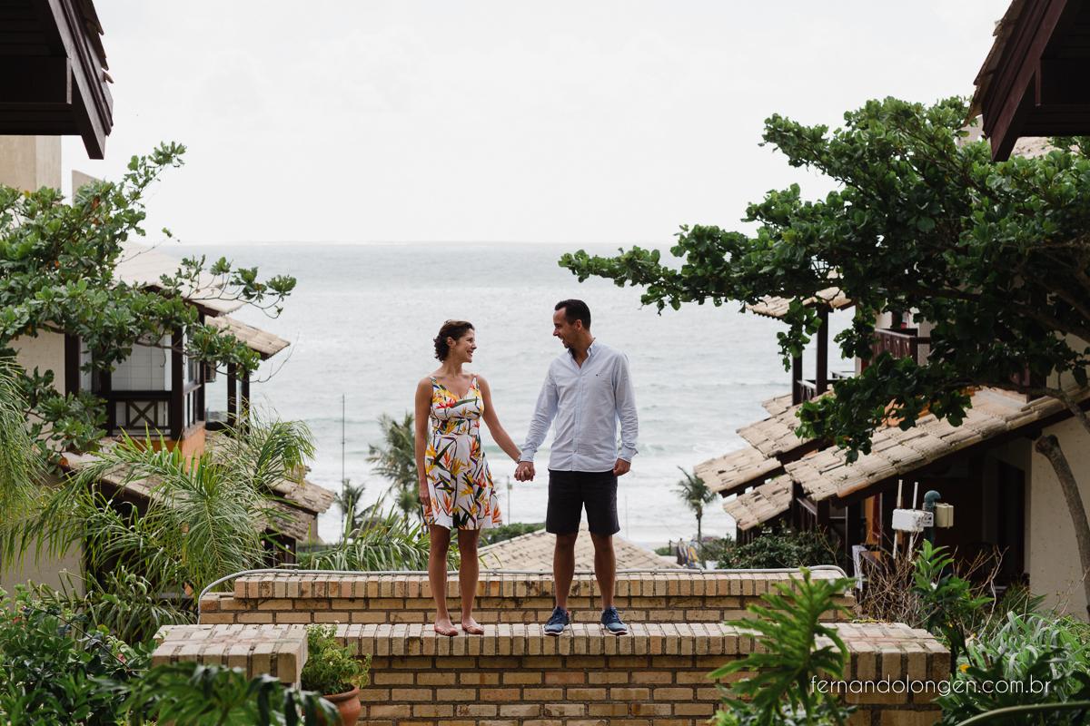 Sessão Pré Casamento Resort Costão do Santinho Florianópolis Noivos Martina e Gábor Wedding Photographer Fernando Longen (1)