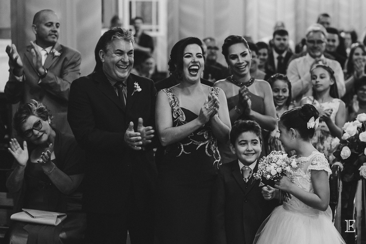 Casamento Igreja do Coração de Jesus, Casamento Hotel Quinta da Bica D' agua, Noivos Giselle e Mauro, Blog noivos, Fotografo de Casamento em Florianópolis, Fernando Longen Fotografia (1)