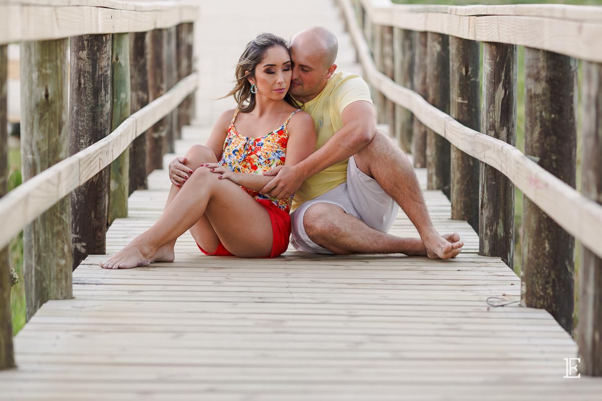 Sessão Pré Casamento Praia do Ouvidor Garopaba Noivos Bruna e Elton Pre Wedding Fernando Longen Fotografo de Casamento Blog Noiva (1)