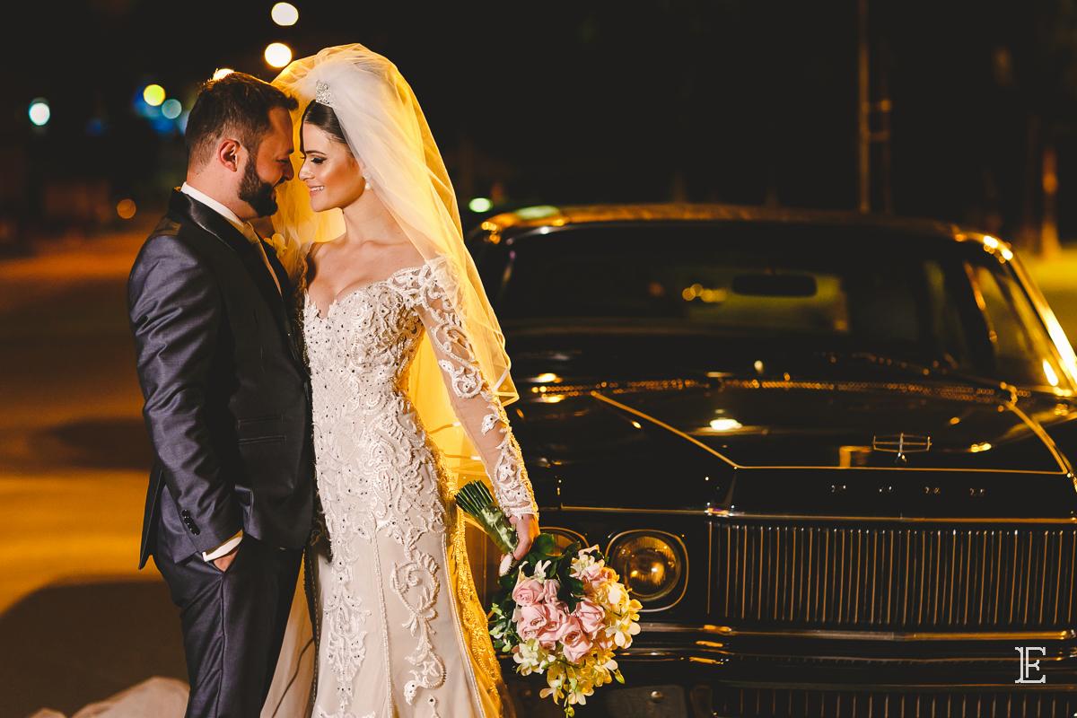 Casamento em Santo Amaro da Imperatriz Eleuza e João Sofisticata decorações Fernando Longen Fotografo de Casamento (99)