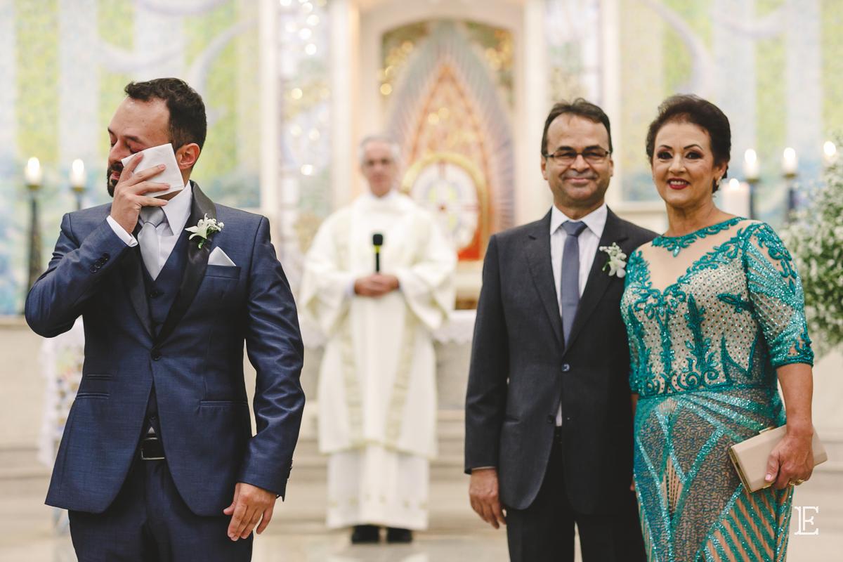 Casamento em Santo Amaro da Imperatriz Eleuza e João Sofisticata decorações Fernando Longen Fotografo de Casamento (39)