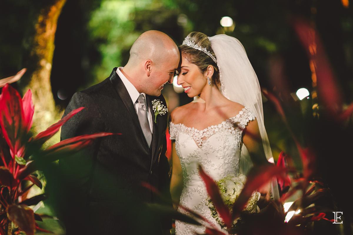 Fotos Casamento Igreja Matriz Palhoça Bruna e Elton Fotografo Fernando Longen (1)