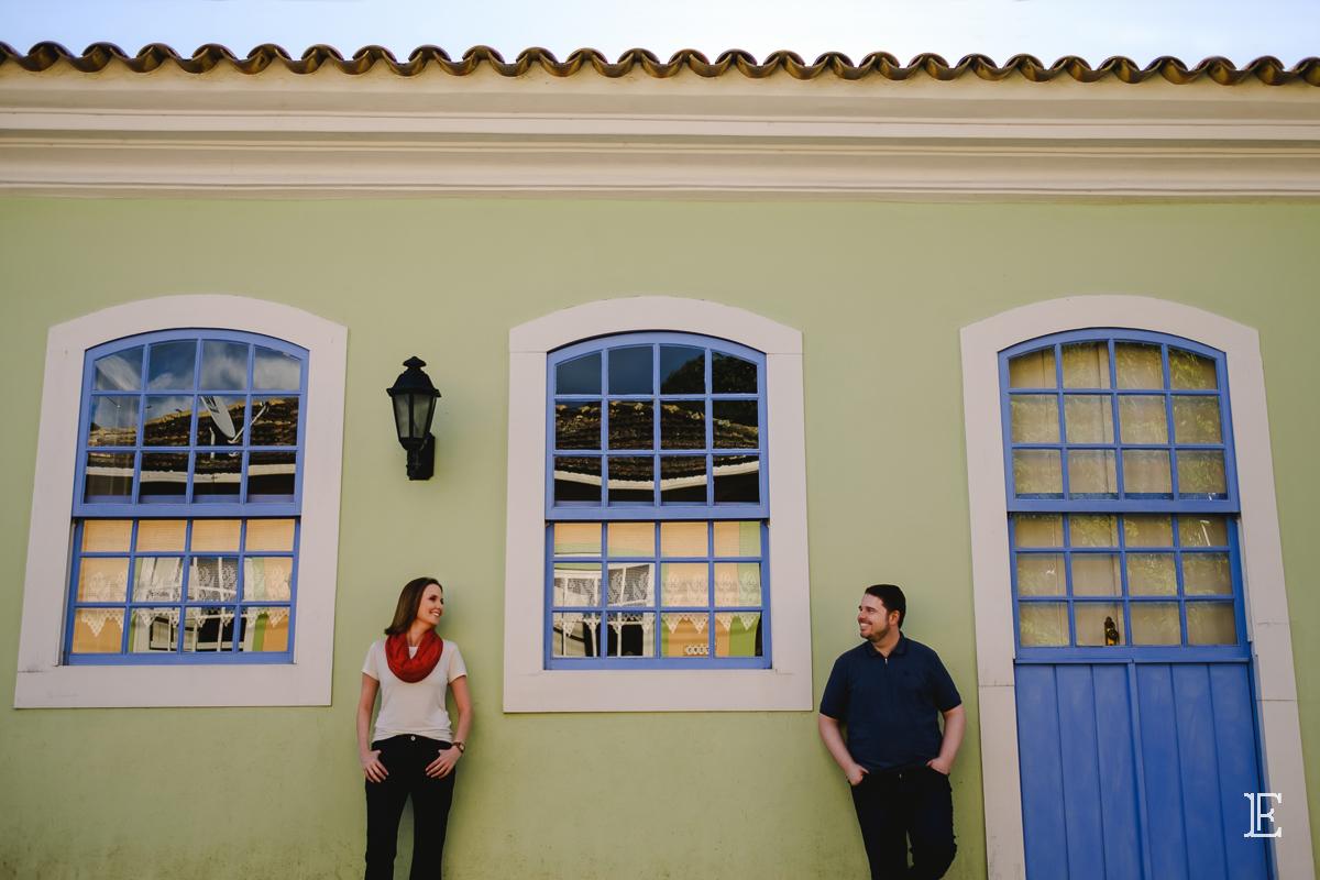 Sessão Pré Casamento Ribeirão da Ilha