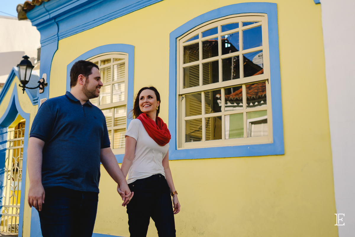 Sessão Pré Casamento Ribeirão da Ilha Florianópolis Por do Sol Noivos Vanessa e Eduardo Fotografo Fernando Longen