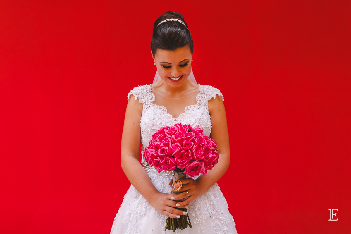 Casamento em São Pedro de Alcantara Fotografo Fernando Longen Francieli e Geovane (1)