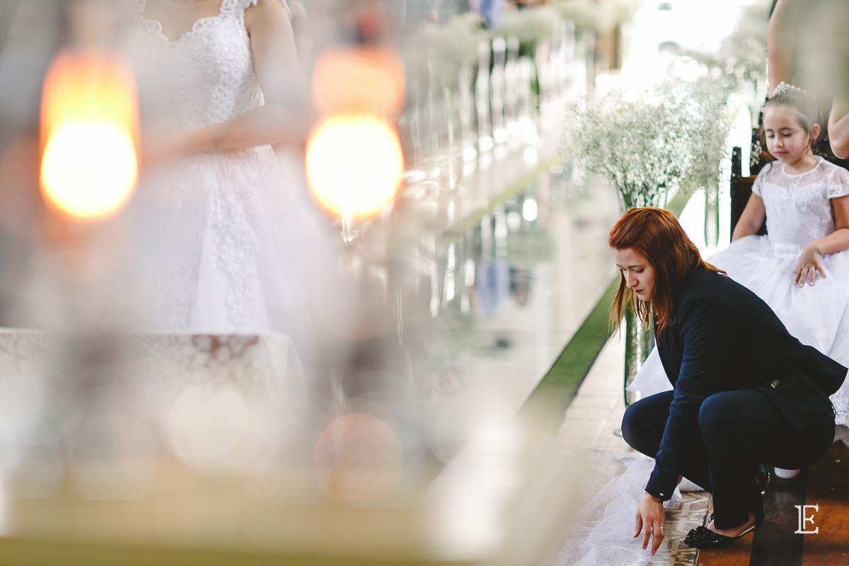 Casamento São Pedro de Alcantara Ellen Mello Cerimonial
