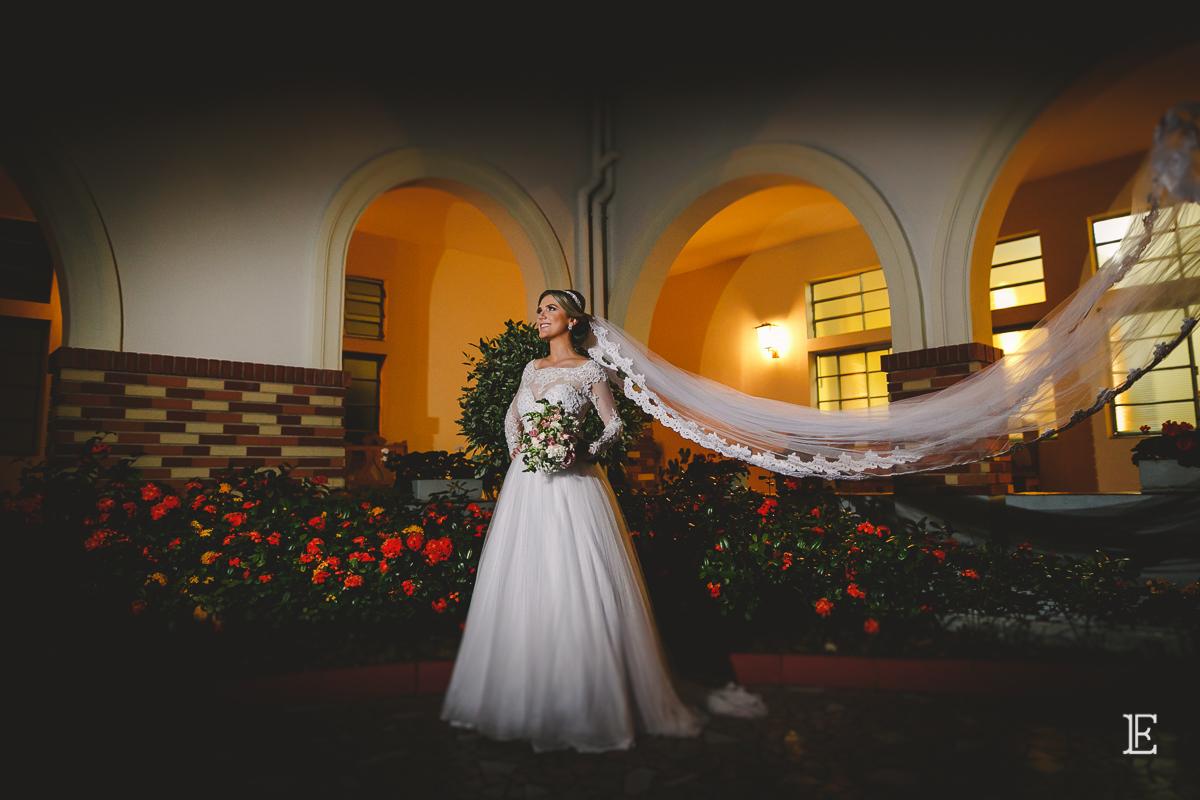 Fotografo de Casamento em Florianópolis Igreja Coração de Jesus Mayra e Well (1)